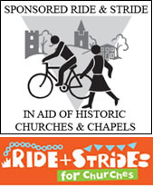 Sussex Ride & Stride