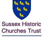 Sussex Historic Churches Trust