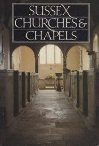 Sussex Churches & Chapels